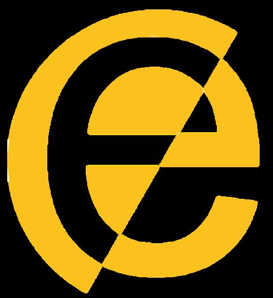 Efund
